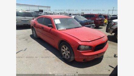 2009 Dodge Charger SE for sale 101164272