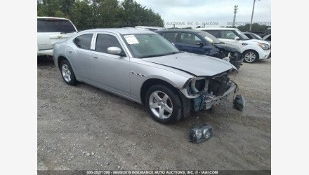 2010 Dodge Charger for sale 101164352