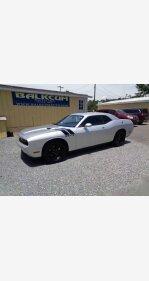 2009 Dodge Challenger R/T for sale 101164501