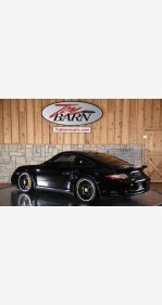 2012 Porsche 911 Coupe for sale 101164513