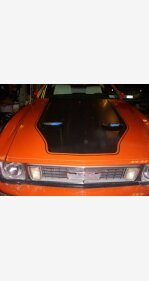 1973 Ford Mustang for sale 101164539