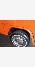 1973 Volkswagen Vans for sale 101164541