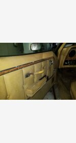 1976 Ford Elite for sale 101164594