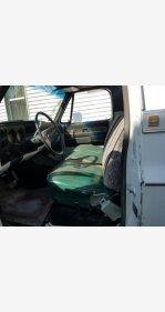 1975 Chevrolet C/K Truck for sale 101164595