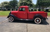 1936 Ford Pickup for sale 101164693