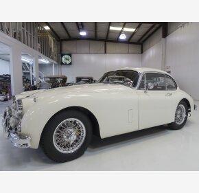1958 Jaguar XK 150 for sale 101164704