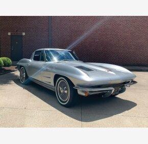 1963 Chevrolet Corvette for sale 101164757