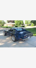 1973 Chevrolet Corvette for sale 101164769