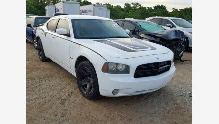 2009 Dodge Charger for sale 101164893