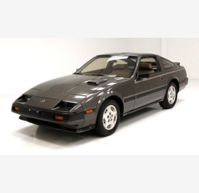 1984 Datsun 300ZX for sale 101165145