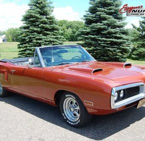 1970 Dodge Coronet for sale 101165205
