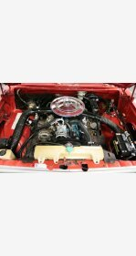 1979 Dodge Li'l Red Express for sale 101165208