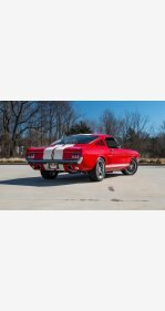 1965 Ford Mustang for sale 101165211
