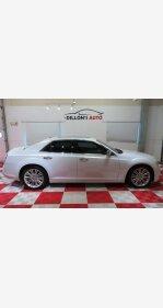 2012 Chrysler 300 for sale 101165214