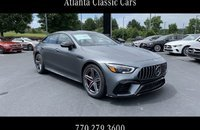 2019 Mercedes-Benz AMG GT for sale 101165302
