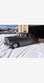 1949 Ford Other Ford Models for sale 101165303