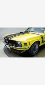 1970 Ford Mustang for sale 101165384