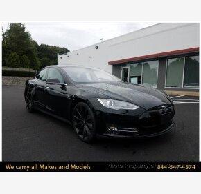 2013 Tesla Model S Performance for sale 101165391