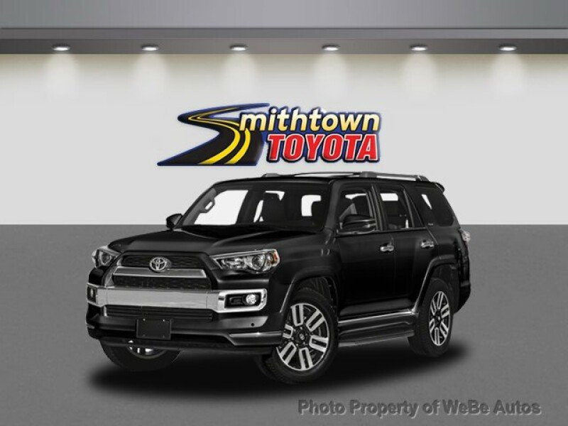 Toyota 4Runner Classics for Sale - Classics on Autotrader