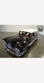 1958 Chevrolet Other Chevrolet Models for sale 101165410