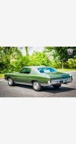 1970 Chevrolet Monte Carlo for sale 101165416
