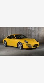 2006 Porsche 911 Coupe for sale 101165441
