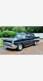 1957 Chevrolet Bel Air for sale 101165455