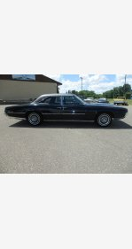 1967 Ford Thunderbird for sale 101165457