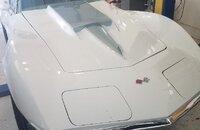 1970 Chevrolet Corvette Coupe for sale 101165490