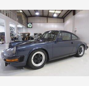 1980 Porsche 911 for sale 101165510