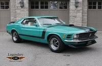 1970 Ford Mustang for sale 101165950