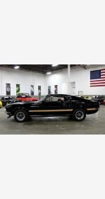 1969 Ford Mustang for sale 101165965