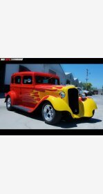 1933 Plymouth Other Plymouth Models for sale 101165974