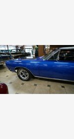 1968 Plymouth GTX for sale 101166092