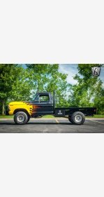 1979 Ford F150 for sale 101166137