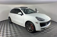2016 Porsche Cayenne GTS for sale 101166172