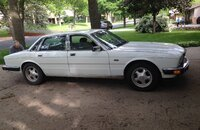 1988 Jaguar XJ6 for sale 101166204