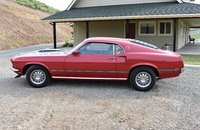 1969 Ford Mustang Fastback for sale 101166212