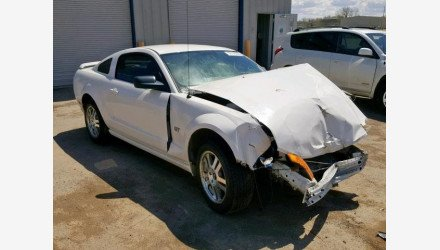2006 Ford Mustang GT Coupe for sale 101166358