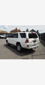 2005 Toyota 4Runner 2WD for sale 101166596