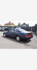 1992 Lexus SC 400 Coupe for sale 101166597