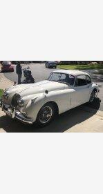 1958 Jaguar XK 150 for sale 101166638