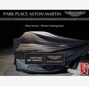 2014 Aston Martin Vanquish Volante for sale 101166655