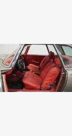 1970 Mercedes-Benz 280SL for sale 101166660