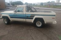 1979 Jeep J10 for sale 101166716