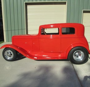 1931 Ford Other Ford Models for sale 101166742