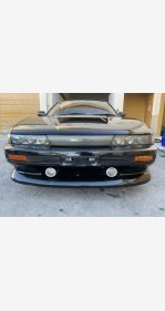 1993 Nissan Silvia for sale 101166749