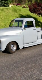1951 Chevrolet 3100 for sale 101166758