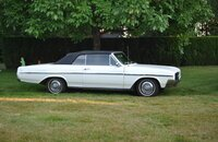 1964 Buick Skylark for sale 101166772