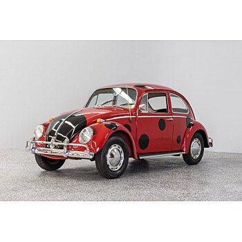 1965 Volkswagen Beetle for sale 101166999